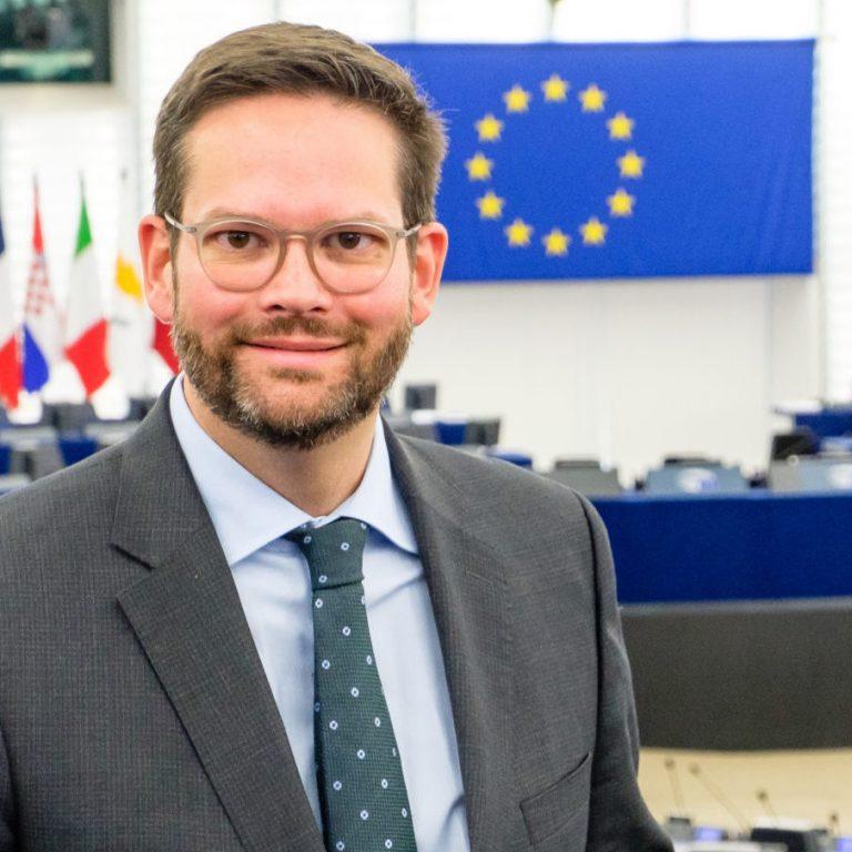 Lukas Mandl
